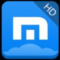 傲游浏览器手机ios版 v4.6.5