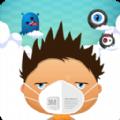 雾霾抗击战官网安卓版 v1.0