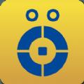钱端官网app苹果版 v1.0.0