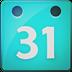 实用日历安卓手机版app V5.1.10