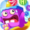 全民爱祖玛手游iOS版 v1.0.1