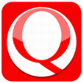 QQ空间尾巴修改器