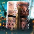 英雄城堡2无限金钱iOS中文破解版存档(Heroes and Castles 2) v1.0.3