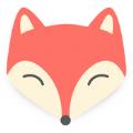 空空狐app下载IOS手机版 v1.4.3