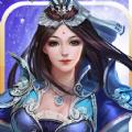 武尊手游安卓版 v3.6