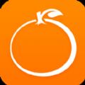 橘子娱乐官网IOS手机版 v2.4