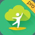 智慧树官网iphone苹果版 v6.6.0