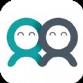 联连免费wifi软件iphone苹果版 v3.2.1