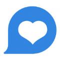 恋爱神器ios手机版app(同城陌生人的交友见面婚恋平台) v1.2.0
