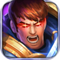 联盟英雄传苹果官方最新版 v1.8.0