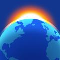 Living Earth时钟天气Apple Watch版已付费 v3.60