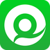 e企信官网ios手机版app v1.3.0