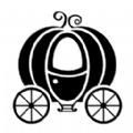南瓜车美发IOS手机版app v1.0.0