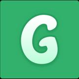 最江湖辅助GG助手安卓版 v1.3.1274