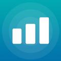 DataFlow软件app下载IOS版(网络流量监控) v1.4
