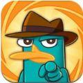 鸭嘴兽泰瑞在哪里关卡解锁内购中文破解版 v1.7.6