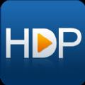 HDP直播tv版官网正式版 v2.0.8