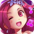 中国好舞蹈官网iOS版 v1.0.6