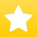 偶像计划ios手机版app v1.0