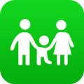 亲子活动ios手机版app v3.1.5