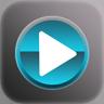 天王播放器IOS手机苹果版 v1.0