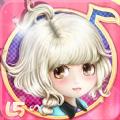 恋舞OL官网IOS手机版 v1.6.0627