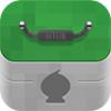 葫芦侠我的世界修改器官方iOS版 v1.4.0.6