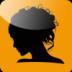 美发课堂软件ios手机版app v2.0