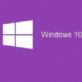 Win10最新锁屏壁纸主题包