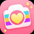 美颜相机apk安卓版 v3.2.6