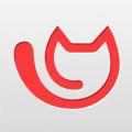 阿里巴巴喵街IOS手机版app v1.0.1