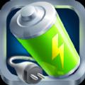 金山电池医生官网苹果版app v7.0