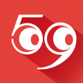 59store夜猫店官网IOS版app v1.1.7