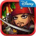 加勒比海盗OL传奇官网pc电脑版 v0.9.7.0