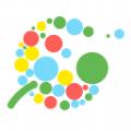 蒲公英游记IOS手机版app V1.0