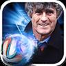 《马上踢足球》官网安卓版 v1.4.0.0