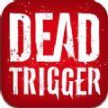 死亡扳机中文无限金币iOS破解版存档(Dead Trigger) v1.8.1