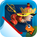 滑雪大冒险西游版无限金币iOS内购破解版 v1.3.2