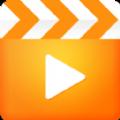 万能影视播放器官方下载去广告版 v1.6.1
