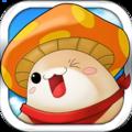 冒险岛5ios手机版 v1.1.0