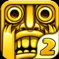 神庙逃亡2最新版内购破解版下载 v4.5.3