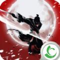 最江湖官网电脑Pc版 v2.1.3