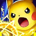 宠物小精灵XY游戏电脑PC版 v1.11
