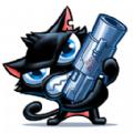 猫咪神枪手IOS版