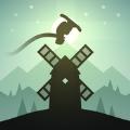 阿尔托的冒险无限金币破解IOS存档(Altos Adventure) v1.0.3  iPhone/iPad版