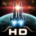 浴火银河2无限金币iOS汉化破解版存档(Galaxy on Fire 2) v1.1.12