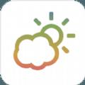 彩云天气预报app下载手机版 v2.0