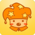 TaTa官网ios版app(特别的恋爱) v1.0.0