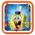 海绵宝宝的餐厅无限金币iOS破解版 v2.2.2