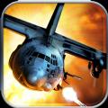 僵尸炮艇无限金币iOS中文破解版存档(Zombie Gunship) v1.15